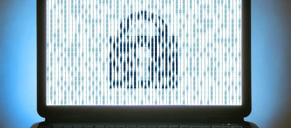Segurança de software: