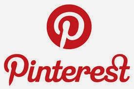 Novità: prima collaborazione per Cookaround su Pinterest!!