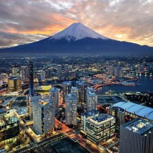 Tokyo-giro-del-mondo.in-80-giorni
