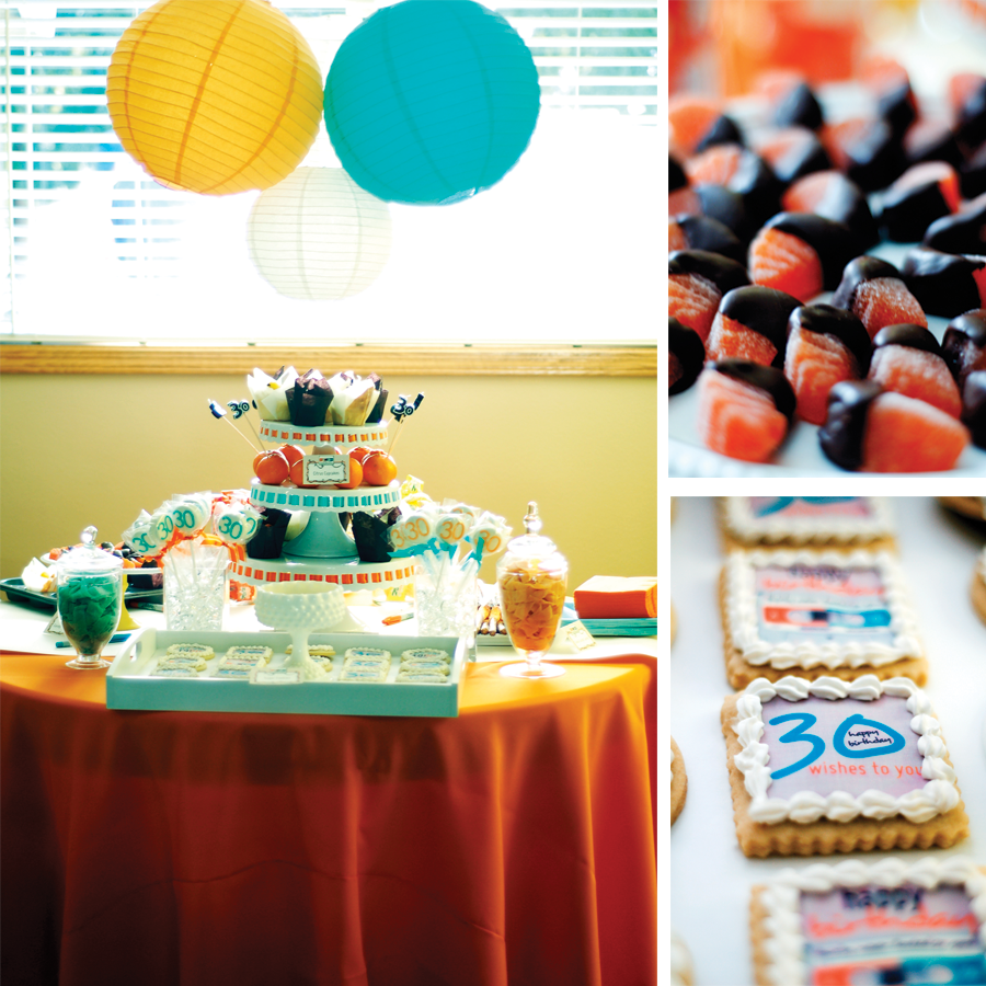 30th Birthday Party Ideas 80s Decorations Supplies