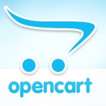 Speeding up Your Opencart Store