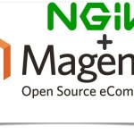 Advantages of Nginx Magento Hosting