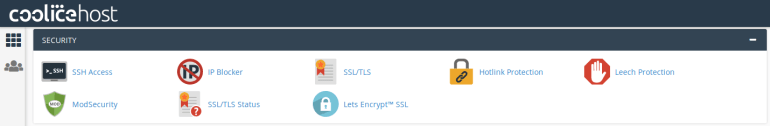lets encrypt security