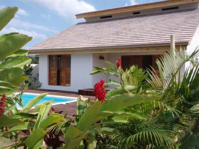 Must see – Cute Villa For Sale in Las Terrenas