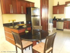 Cabarete East condo for sale