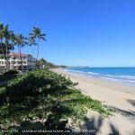 Cabareef Cabarete condo, beach