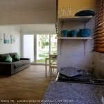 Cabarete studio for sale