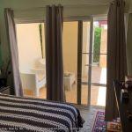 Casa Linda Bedrooms
