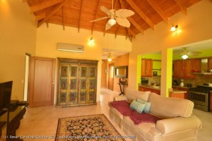 InfinityBlu, Sosua Condo for sale