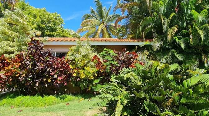 Best Buy! Cozy villa in popular Sosua community