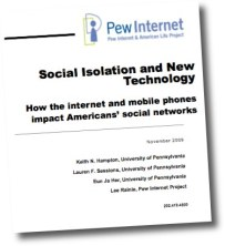PEW_social_isolation
