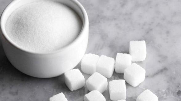 11 Tips to cut down on Sugar – Ending our Addiction to Sugar: