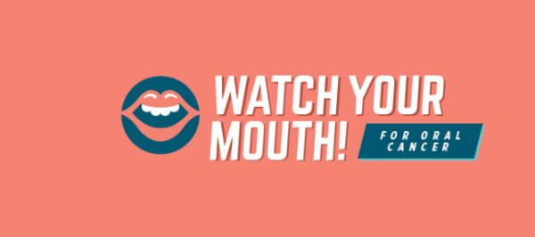 What you need to know about Oral Cancer