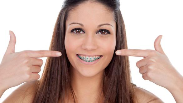 How Orthodontic Treatment can change your life!