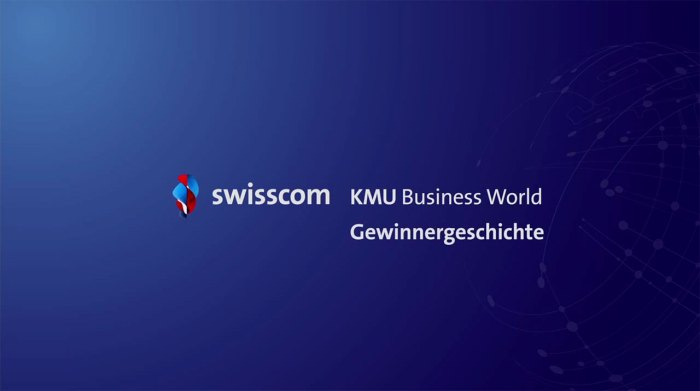 thumb_swisscom_kmubusinessworld