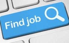أفضل 75 موقع توظيف عربى وعالمي