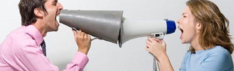Communication skilles