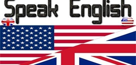 كورسات انجليزى ولغات من كورسييز .كوم اللغة الانجليزية #2  التحية greetings in english