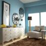 Home Staging Hanging Art Tips Trickscort Furniture