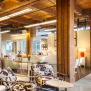Give Your Chicago Home A Modern Industrial Design Cort