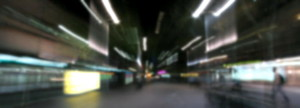 Citynight_1