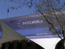 baselworld 1