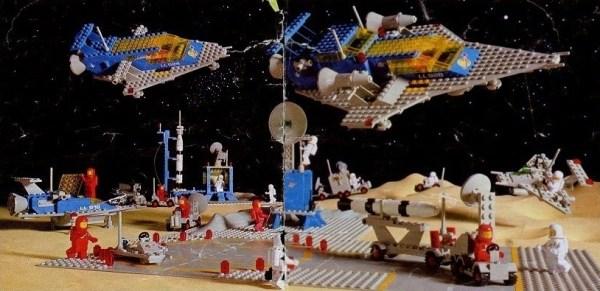 Classic_Space_1979