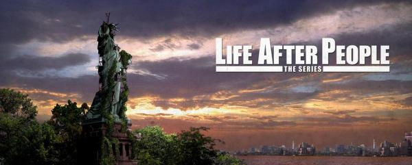 lifeafterpeople
