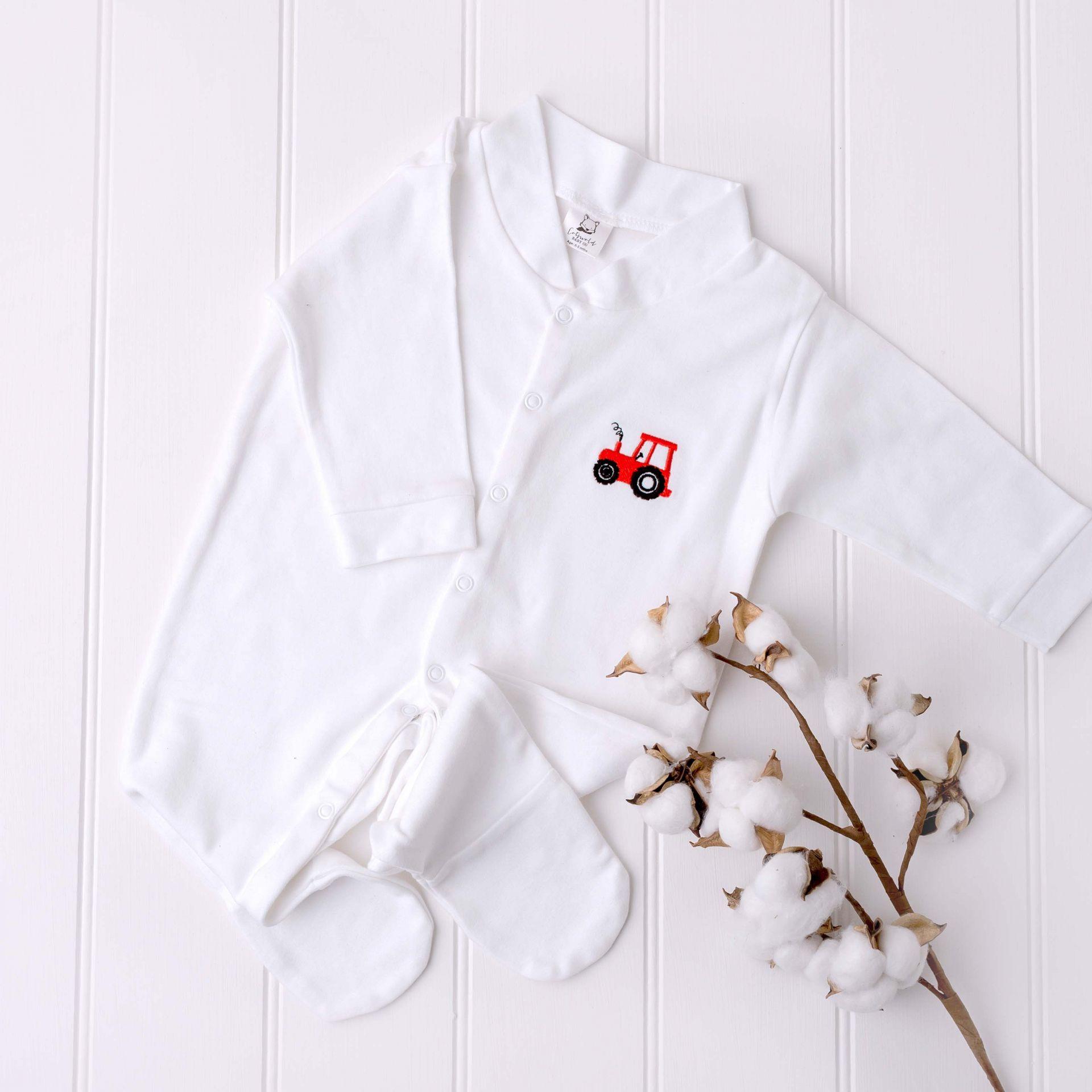 Little_farmer_sleepsuit_cotswold_baby_co
