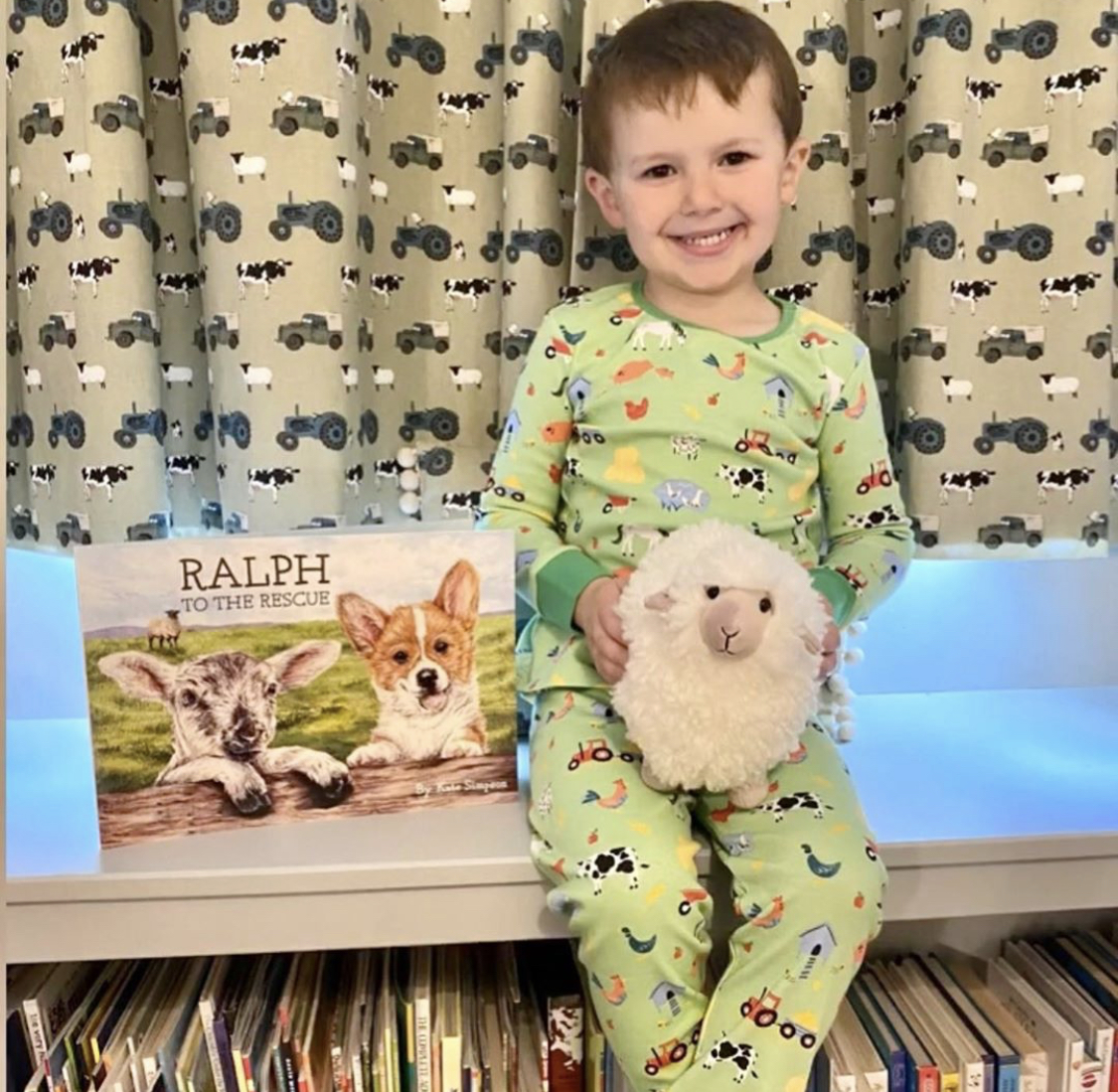 Down_on_the-farm_pyjamas_cotswold_baby_co
