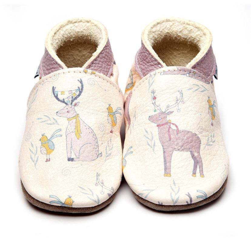 Reindeer_leather_shoes_cotswold_baby_co