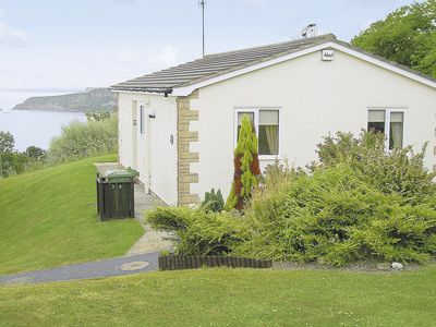 25% off Bay Watch, Yorkshire. Was £592.00 Now £453.00. Available on: 19-04-2014 for 7 nights. Sleeps 4 and 1 pet. Info: http://bit.ly/1gK3EYz.