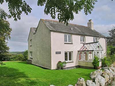 20% off Langdon House, Cornwall. Was £943.00 Now £761.60. Available on: 26-04-2014 for 7 nights. Sleeps 10 and 2 pets. Info: http://bit.ly/1dJRAHb.