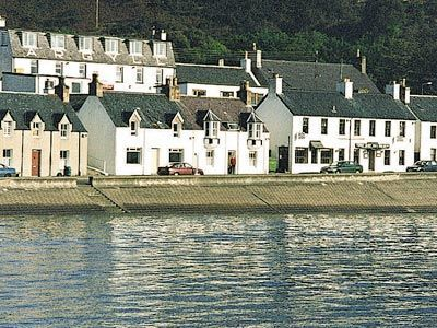 15% off St Enodoc, Highlands. Was £530.00 Now £455.90. Available on: 03-05-2014 for 7 nights. Sleeps 4. Info: http://bit.ly/1gX7zCb.