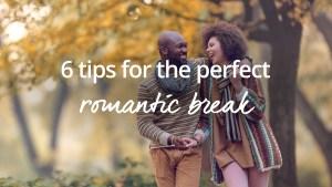 enhance your romance