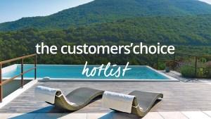 customers choice