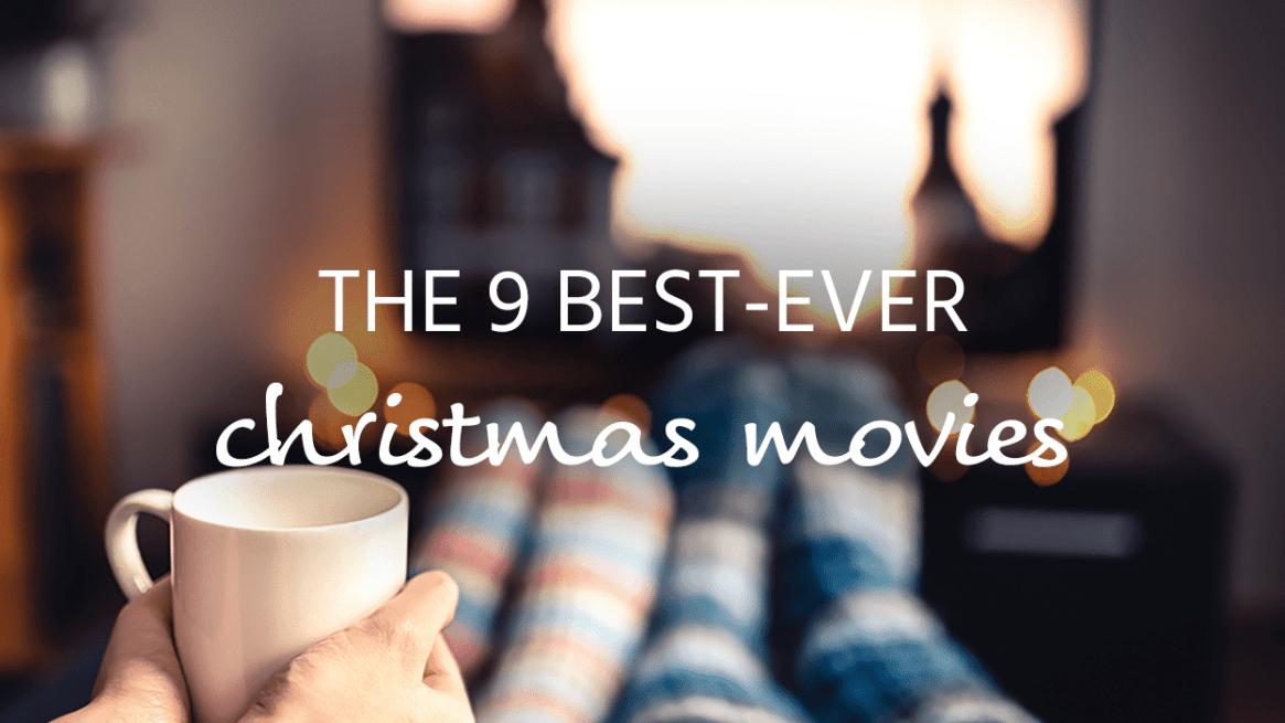 Best xmas movies