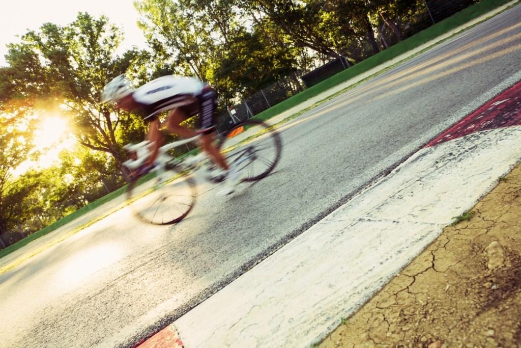Giro d'Italia Cycle Race – 11 May to 2 June