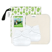 Econobum Newborn Kit