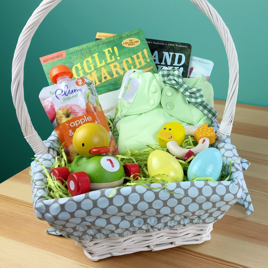 Easter basket ideas cotton babies blog cotton babies blog 5 year old daughter negle Choice Image