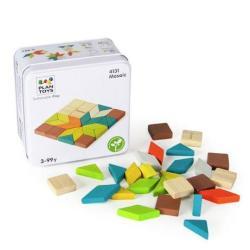 Plan Toys Mini Mosaic