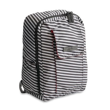 Mini Be kids backpack