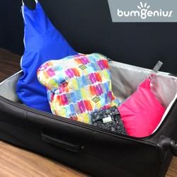 bumGenius wet bags