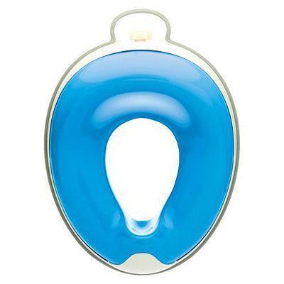 Wee Pod Toilet Seat