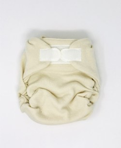 bumGenius Wool Diaper Cover