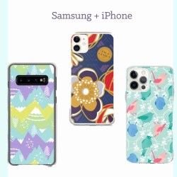 Genius Gear Phone Cases