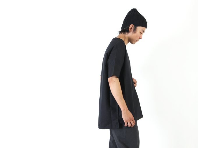 coolcoordinate02