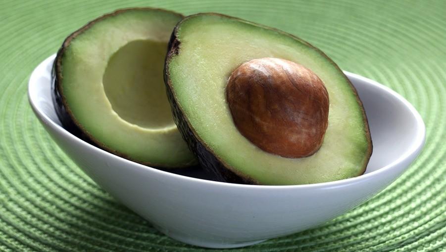 Licensed through Creative Commons - https://www.maxpixel.net/Avocado-Guacamole-Green-Raw-Healthy-Food-1712583