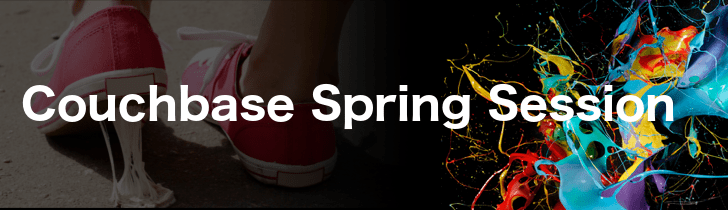 Getting Rid of Sticky Sessions in Java | Couchbase Spring Session