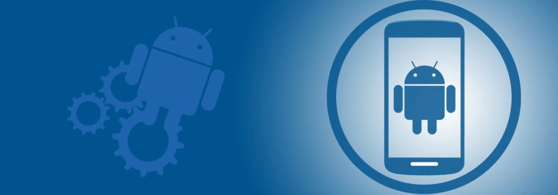 Tutorial: Get Started with Couchbase Lite and Android